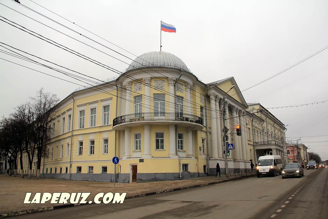 dvoryanskoe_sobranie_v_ryazani