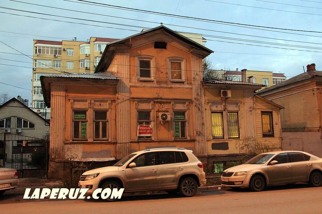 saratov_pervomaiskaya_60