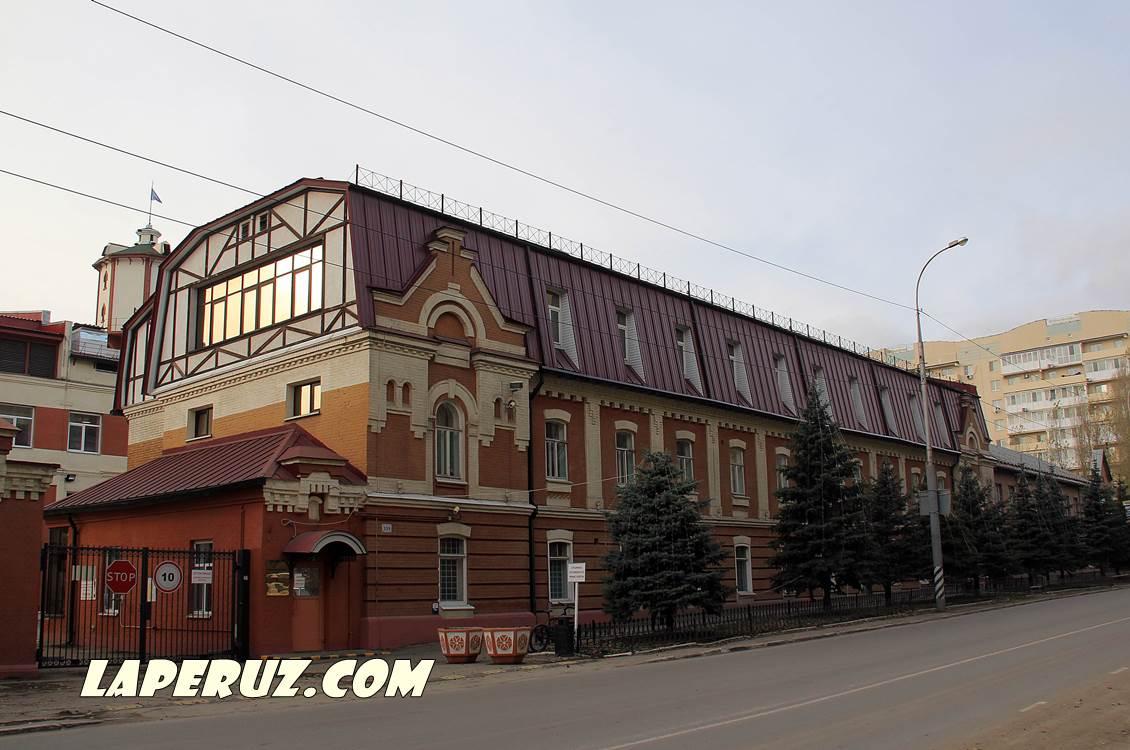 tabachnaya_fabrika_v_saratove
