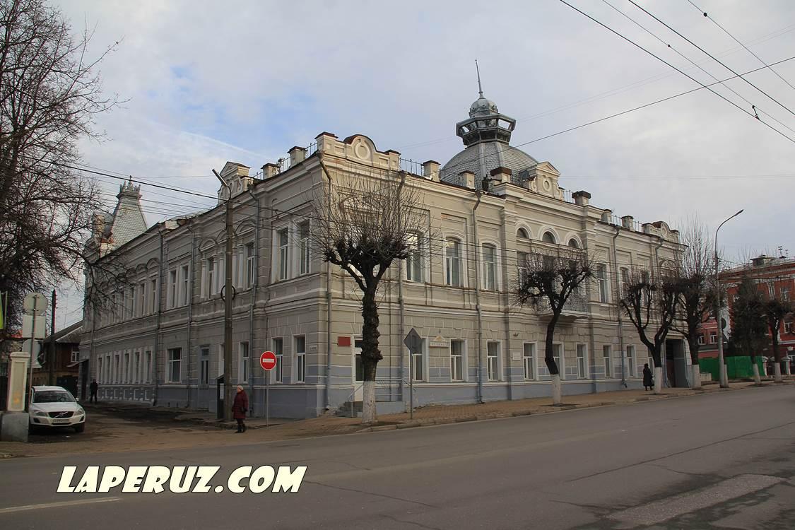 zemelnyi_bank_v_ryazani