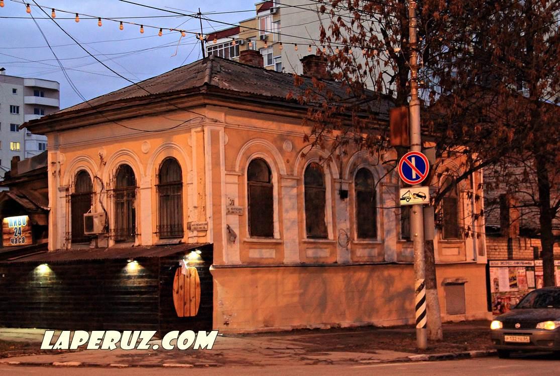 dohodnyi_dom_salko_v_saratove