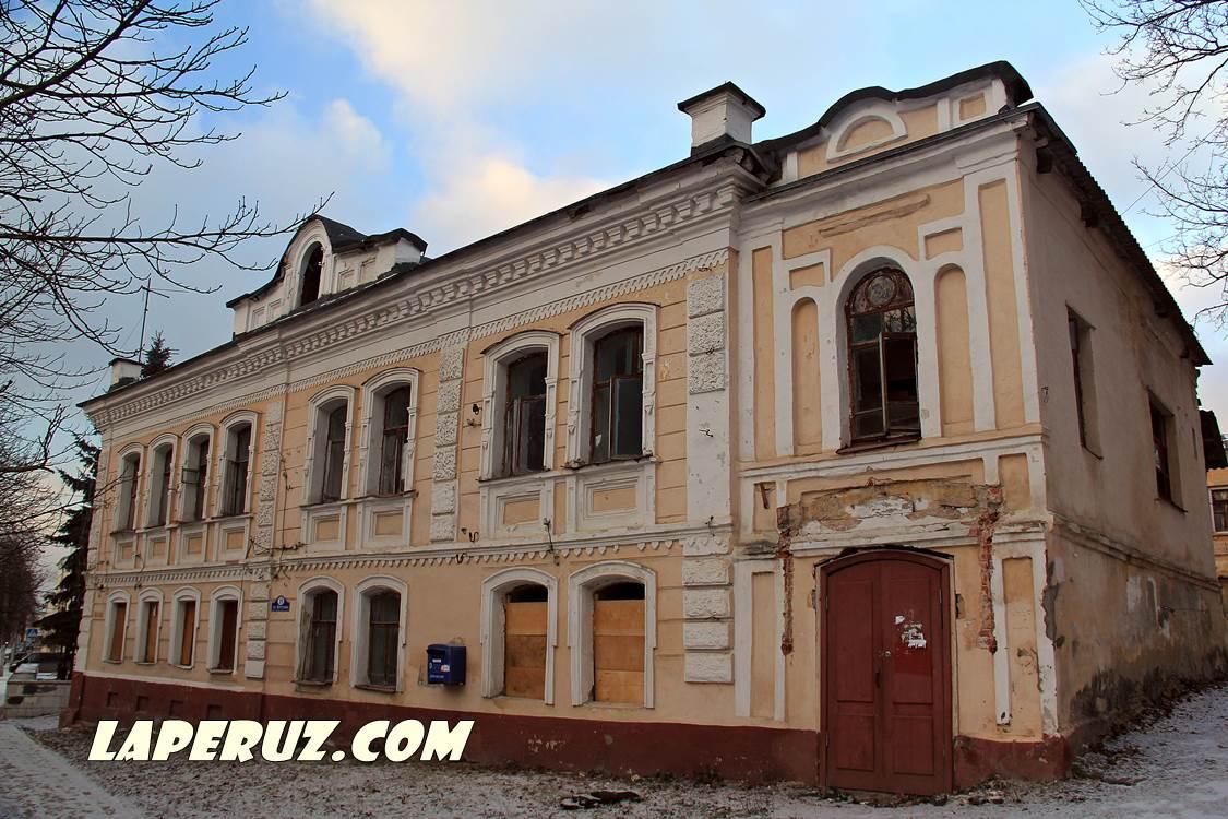 kaluga_ulica_kutuzova_19