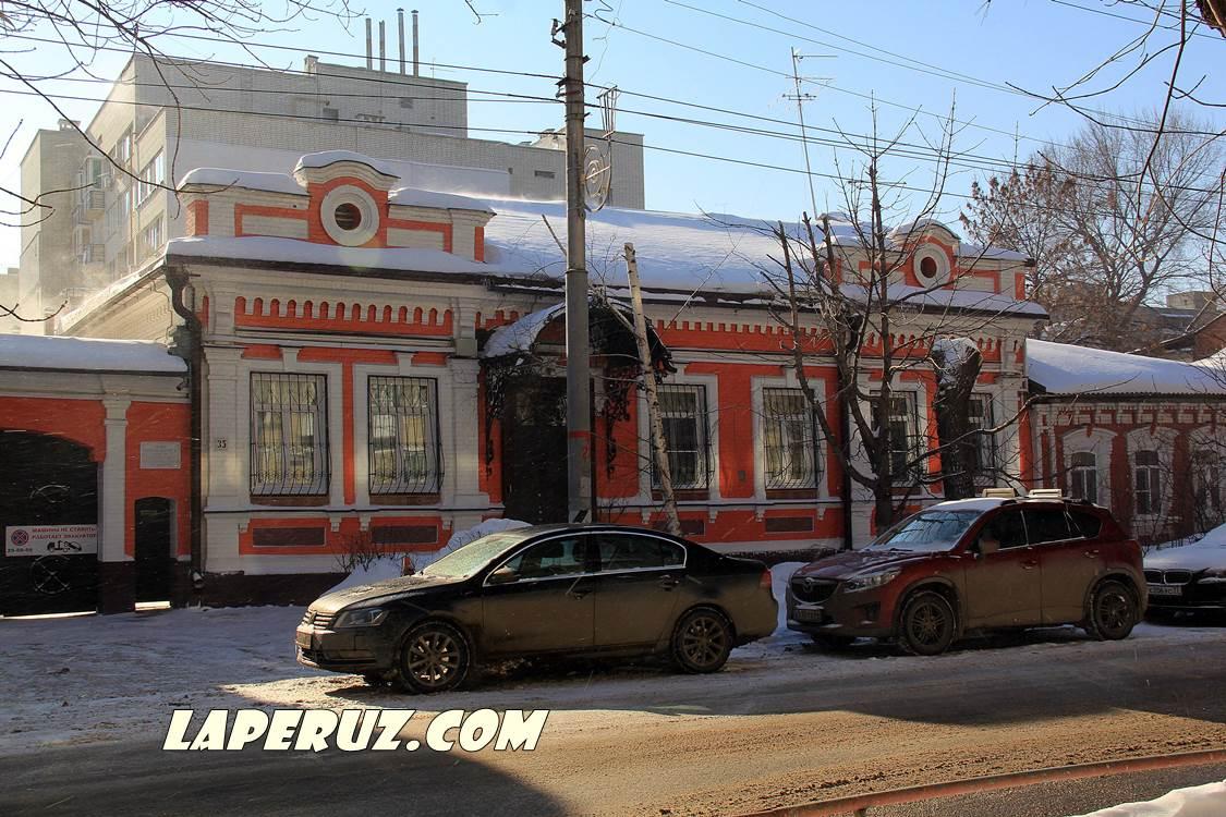 dom_klinga_v_saratove