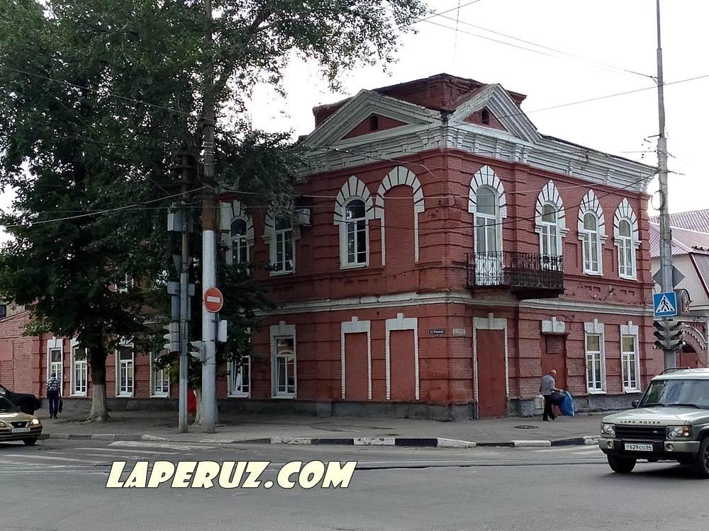 dom_nadeina_v_saratove