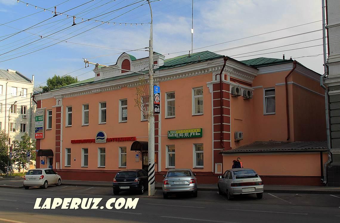 alexandro_nevskaya_briganaya_cerkov_v_saratove