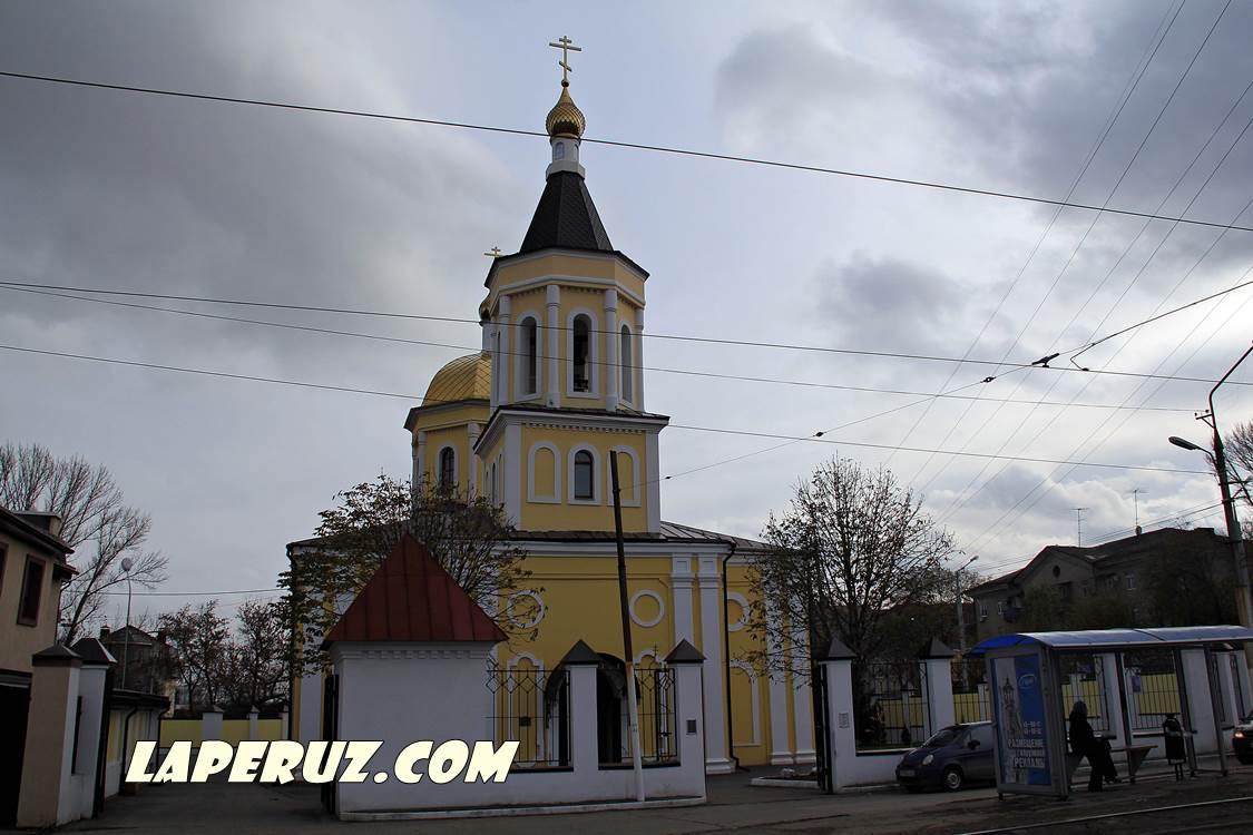 cerkov_rojdestva_v_saratove
