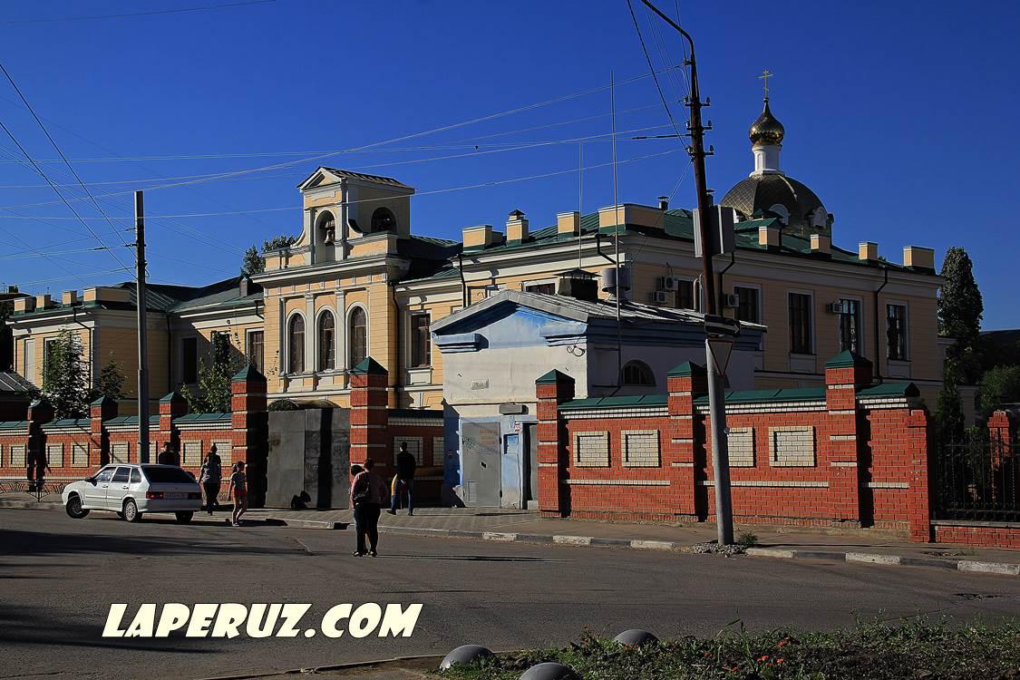 cerkov_shkola_rujd_v_saratove