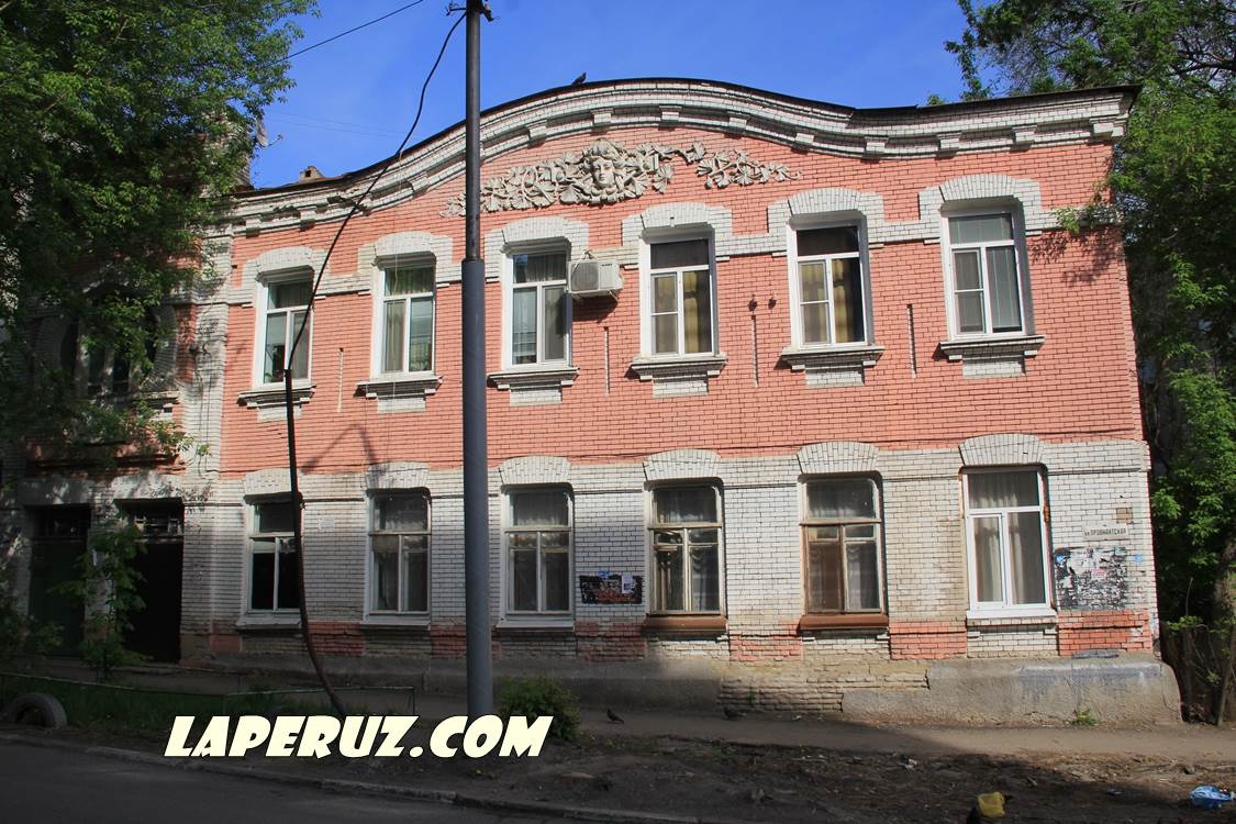 dom_terlikova_v_saratove