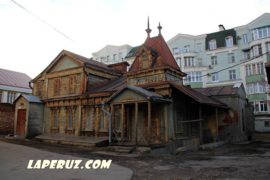 fligel_kupca_lebedeva_v_ryazani