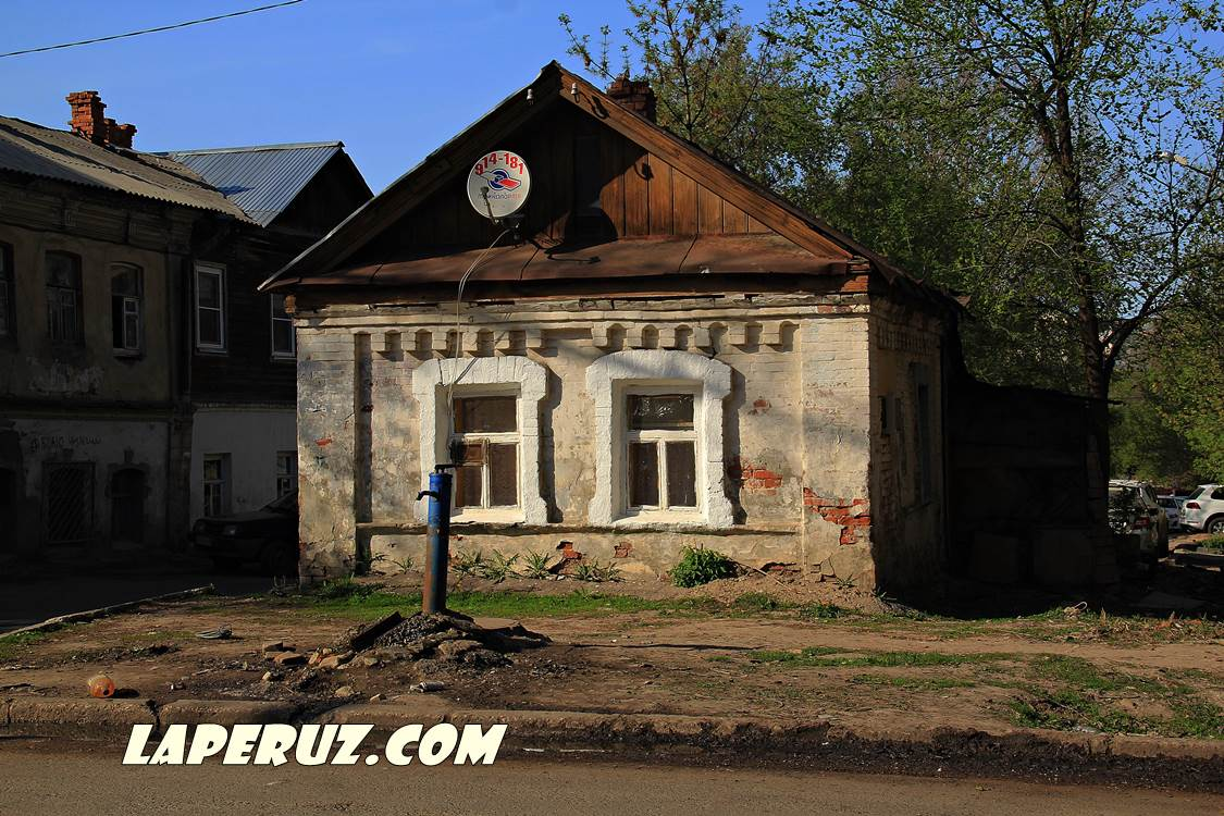 vodorazbornaja_budka_v_saratove