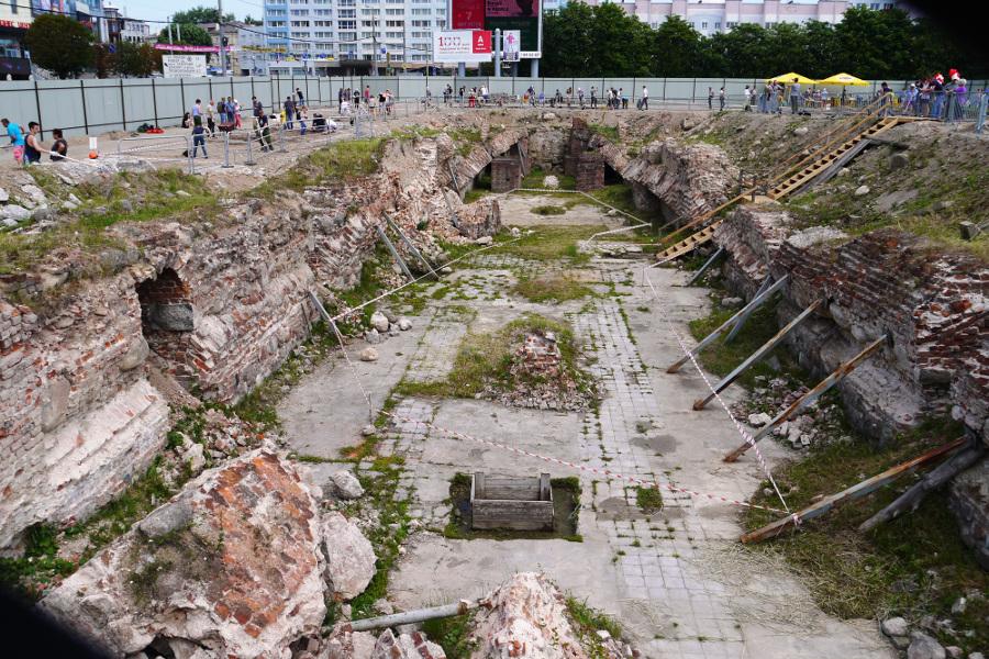 ruiny-korolevskogo-zamka