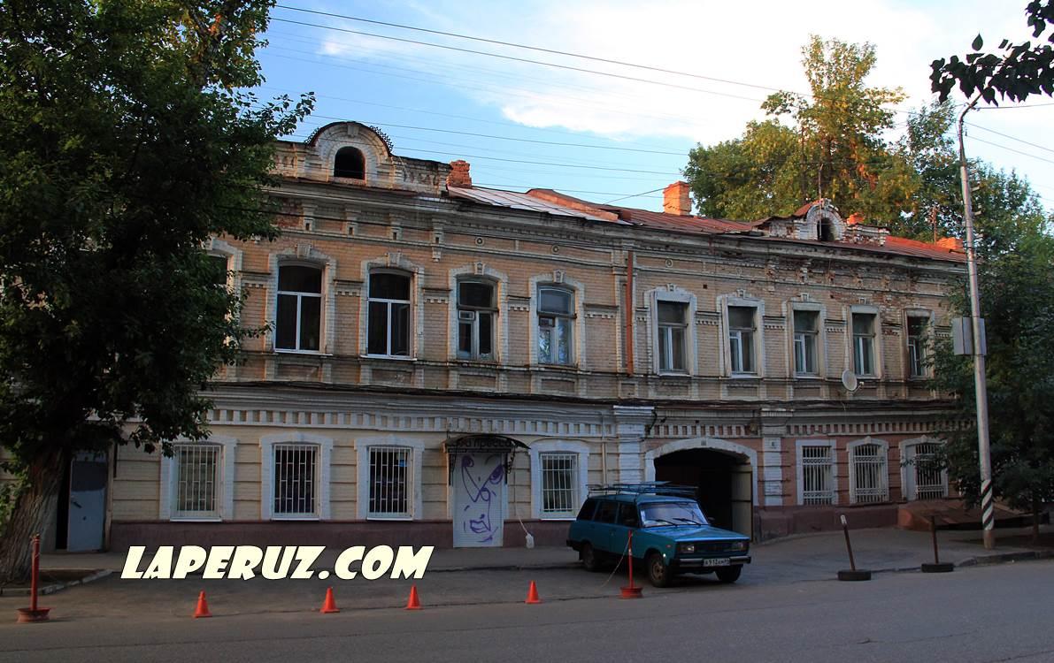 dohodnyi_dom_samohvalovoi_v_saratove
