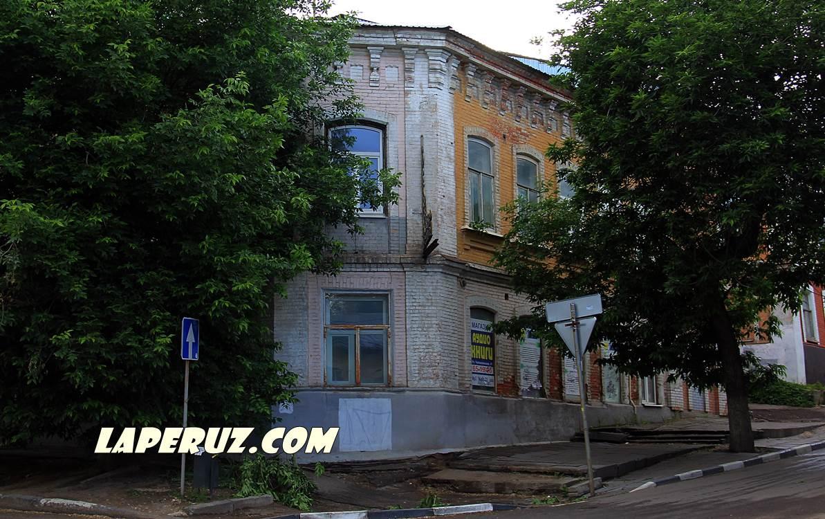 gubernskoe_akciznoe_upravlenie_v_saratove