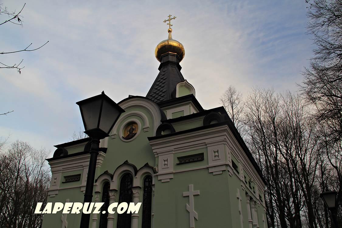 ksenievskaya_chasovnya_v_spb