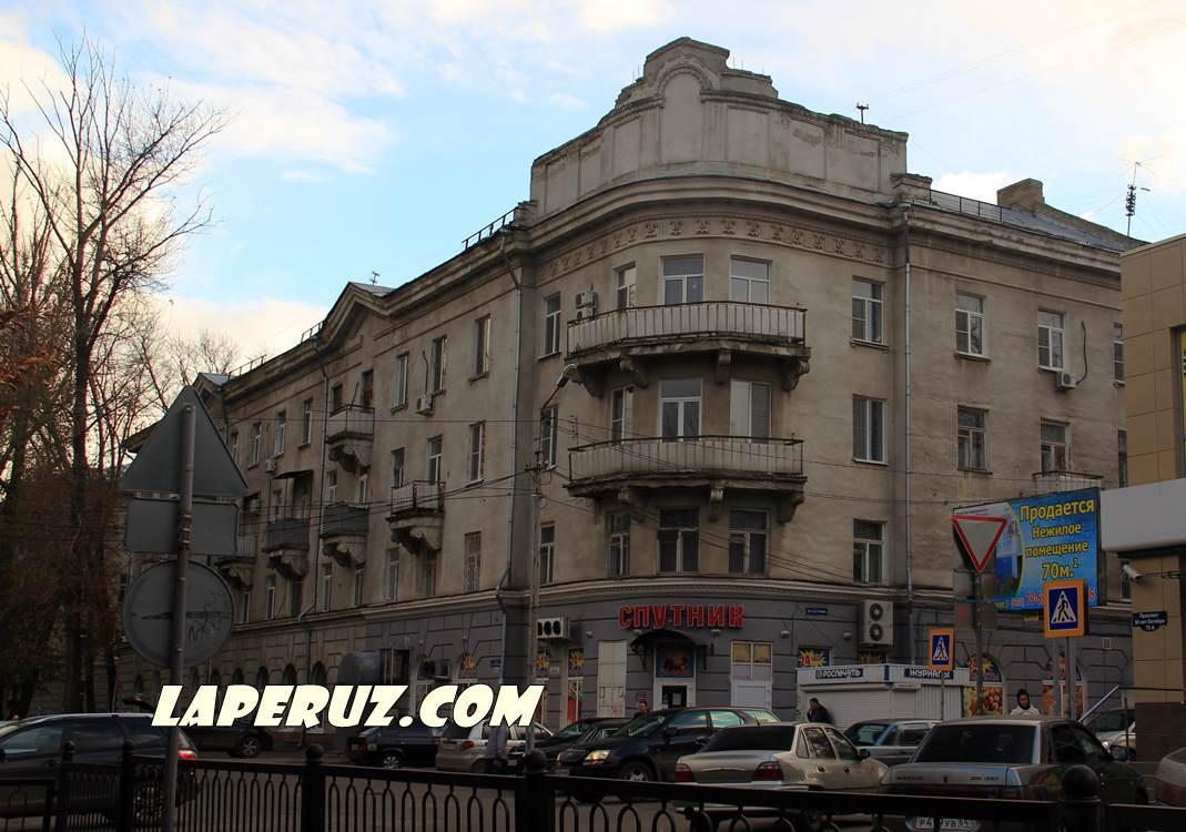 prospekt_50_let_oktyabrya_73_saratov