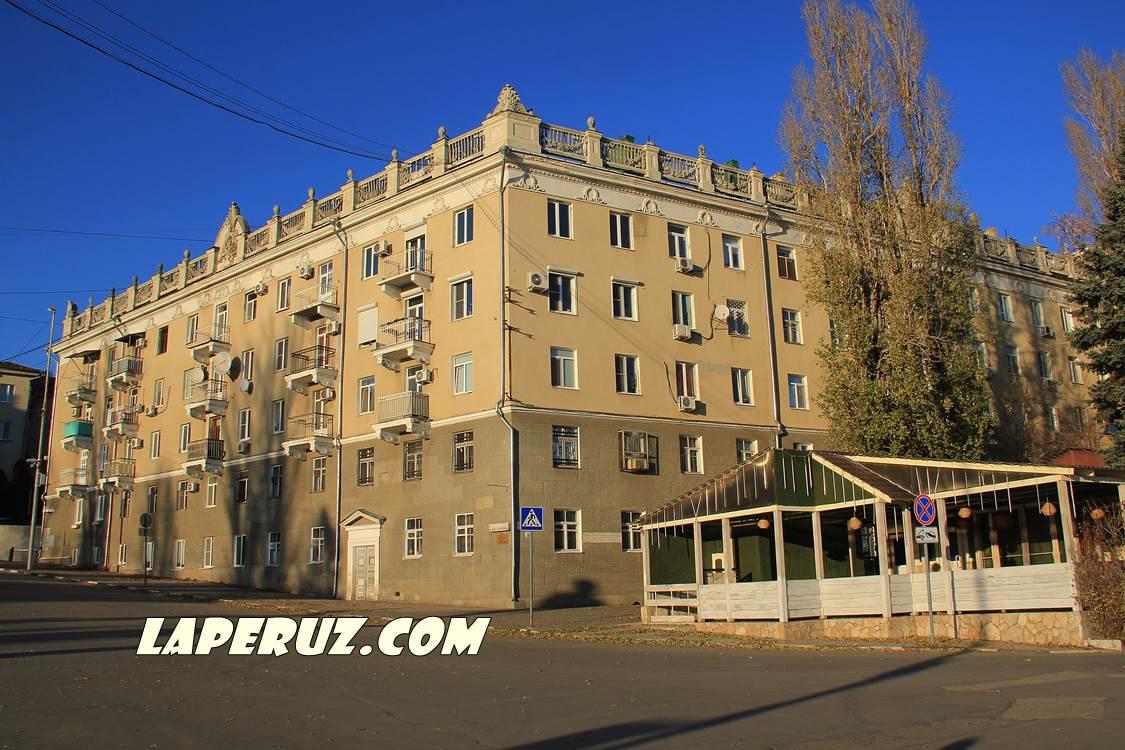 saratov_naberejnaya_6