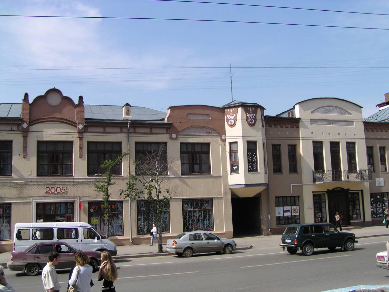 dom-bryuxanova-v-tyumeni