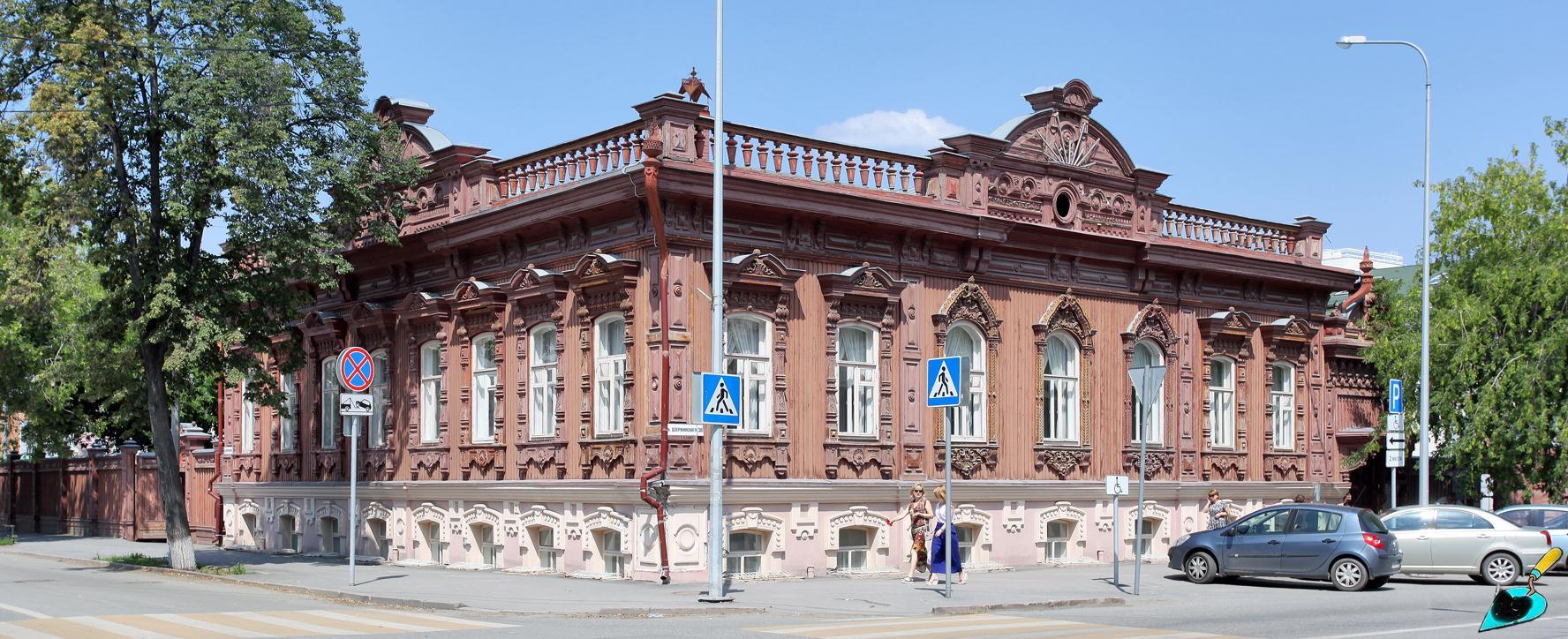tyumen-ulica-dzerzhinskogo