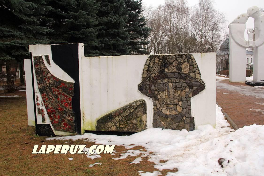 kasimov_pamyatnik_voinam