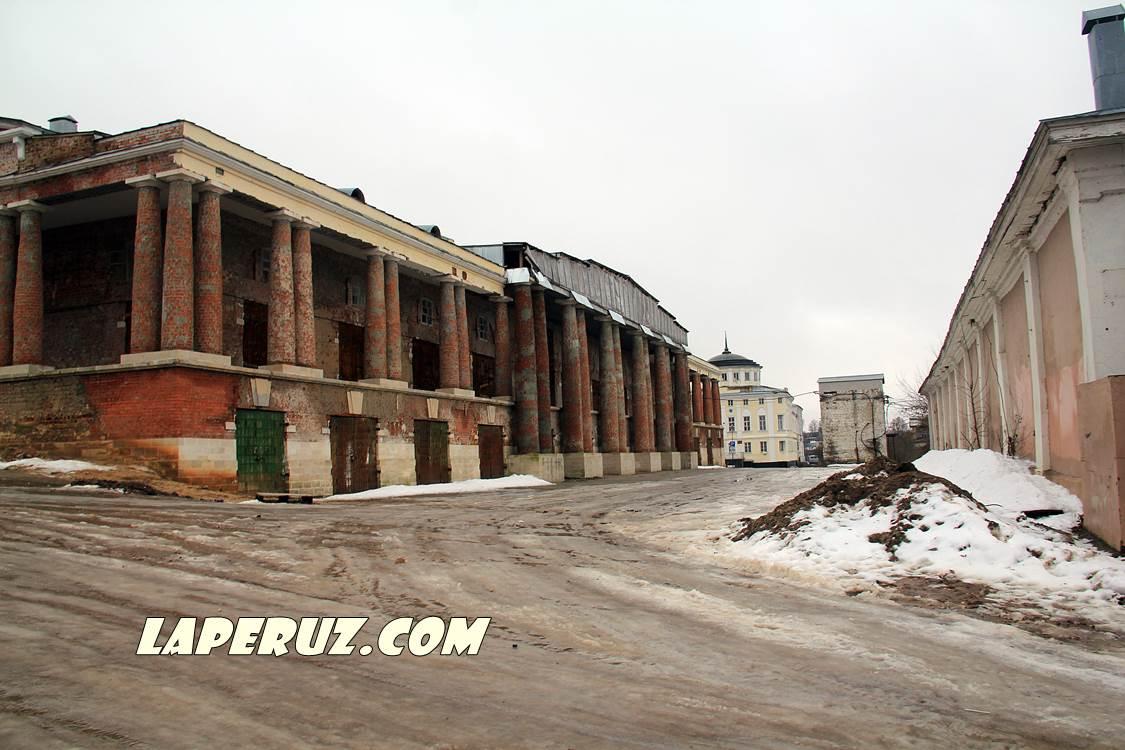 kasimov_torgovye_ryady_3