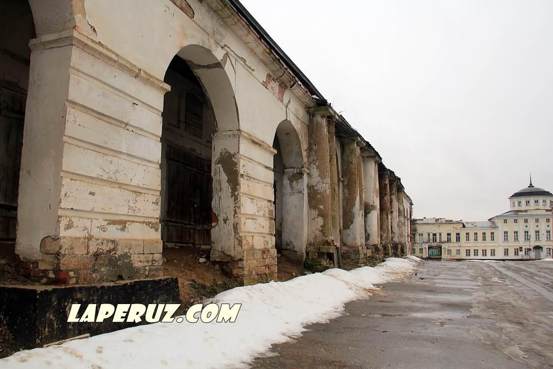 kasimov_torgovye_ryady_5