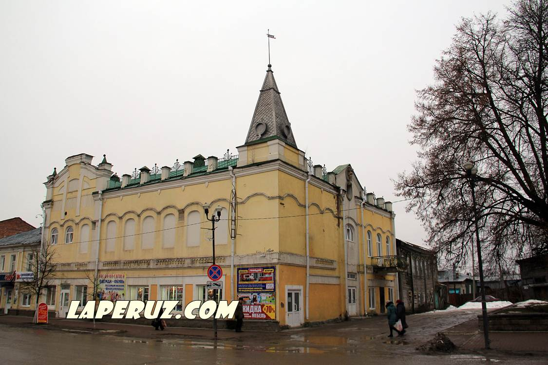 kasimov_13