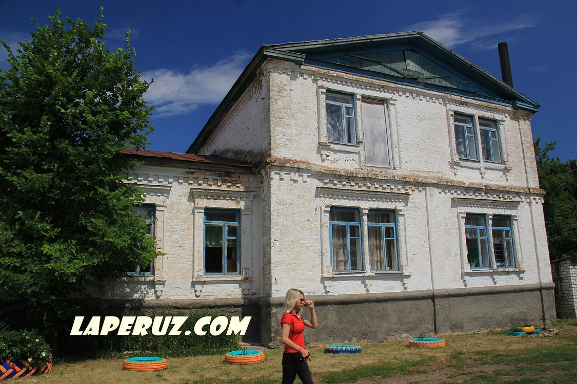 dom_v_urusovo_2