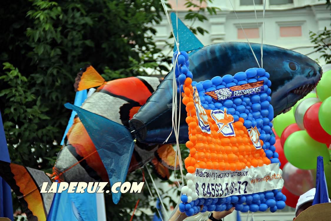 festival_uhi_v_volske_4