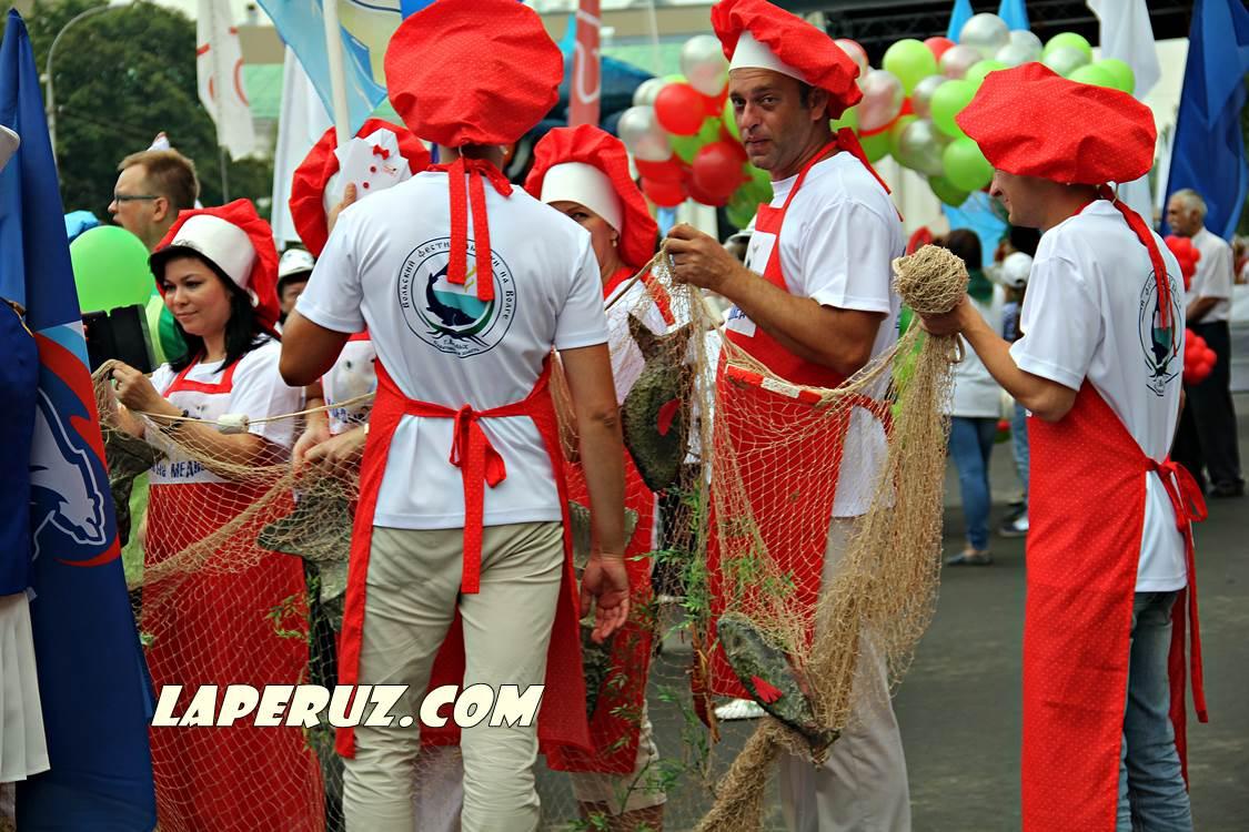 festival_uhi_v_volske_1
