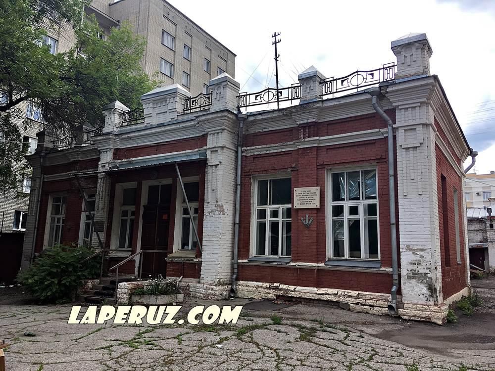 ceh_radiofikacii_v_saratove