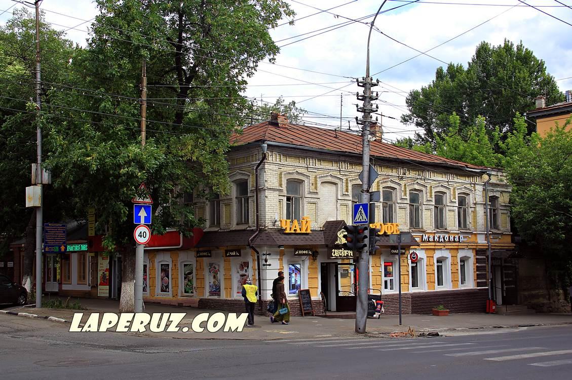 dohodnyi_dom_na_chapaeva_rabochei_v_saratove