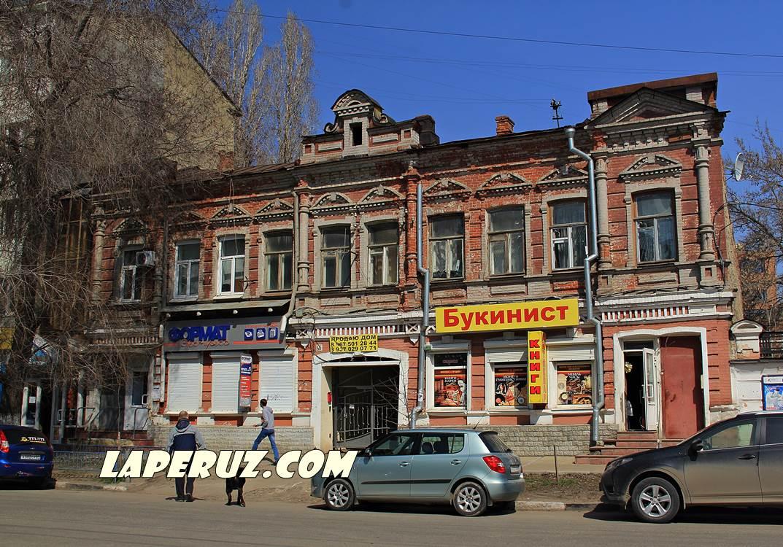 dohodnyi_dom_voitovich_v_saratove