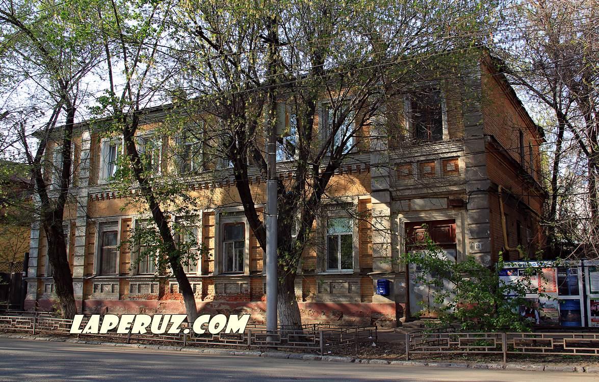 dom_doktora_raushenbaha_v_saratove