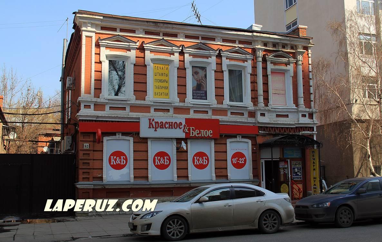 vostochnyi_korpus_v_saratove