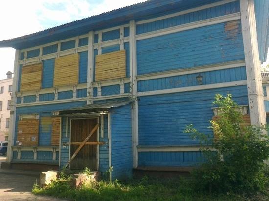 byvshaya-detskaya-bolnica-v-yaroslavle