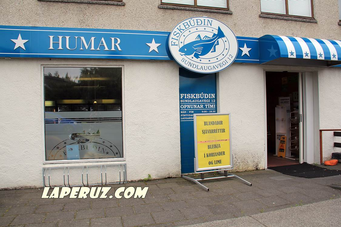 icelandic_fish_shop