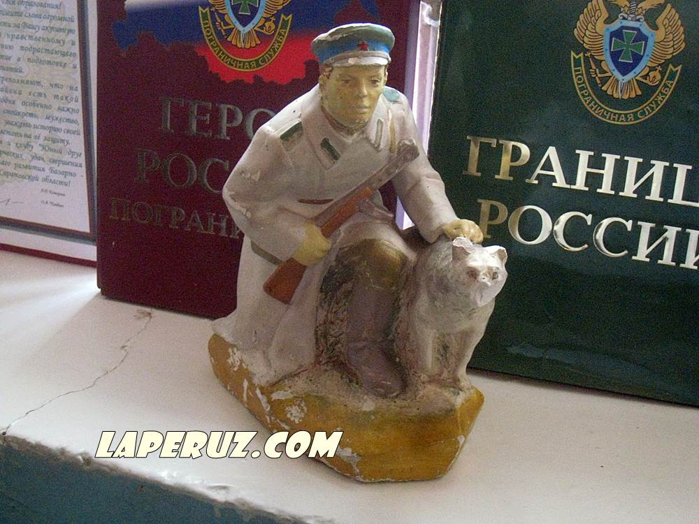 muzei_pogranichnika_v_alexeevke_7