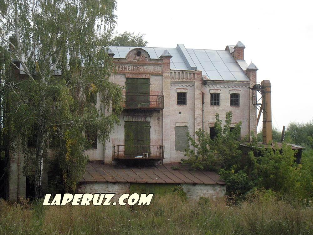 melnica_kuznecova_v_alexeevke_1
