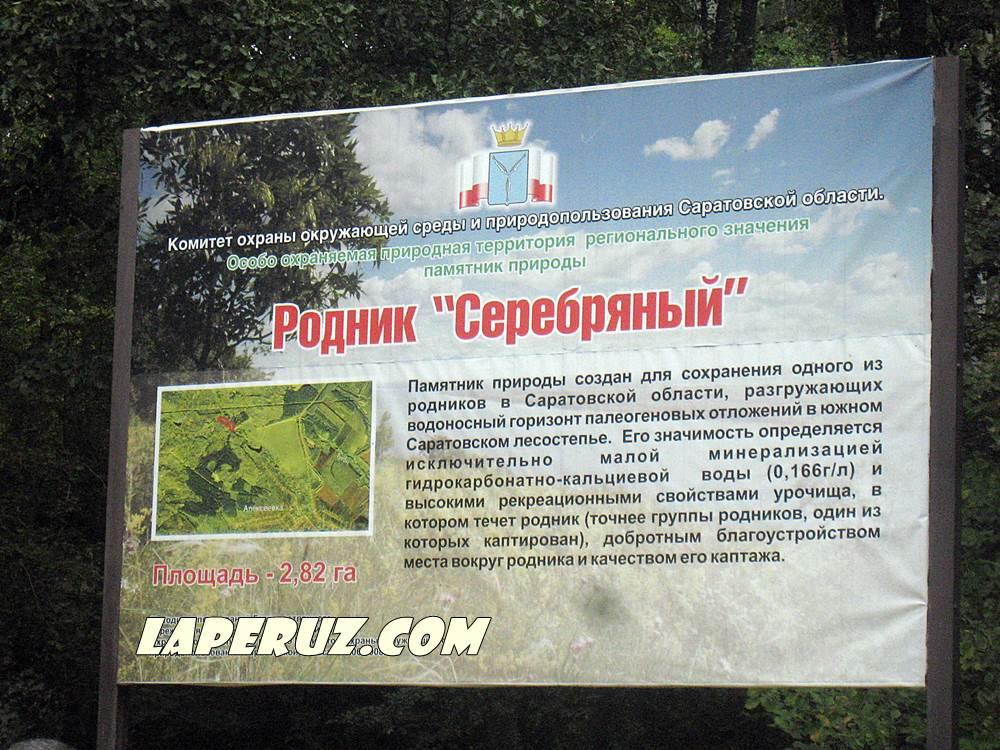 rodnik_serebryanyi_1