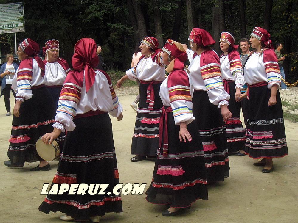 rodnik_serebryanyi_6