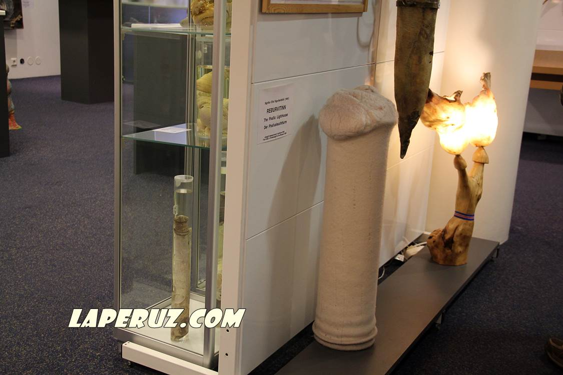 phallological_museum_rejkyavik_7