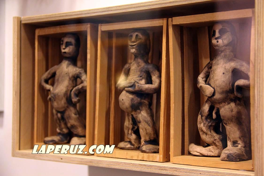 phallological_museum_rejkyavik_15