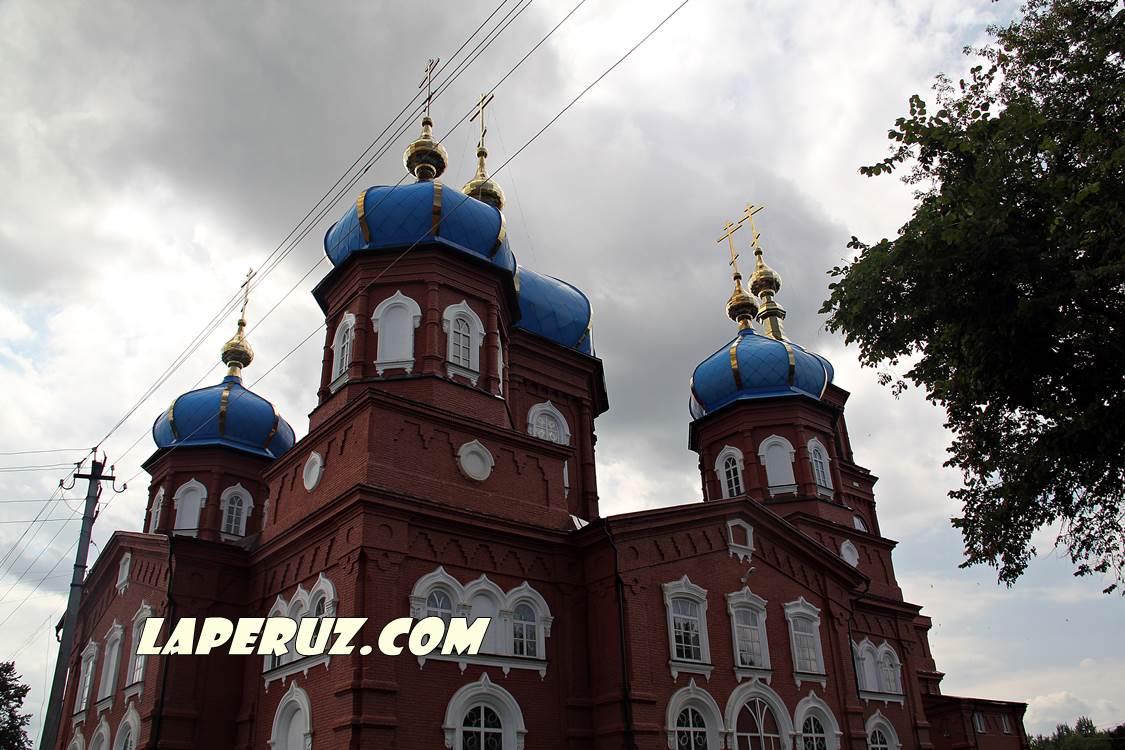 pokrovskiy_hram_v_petrovske