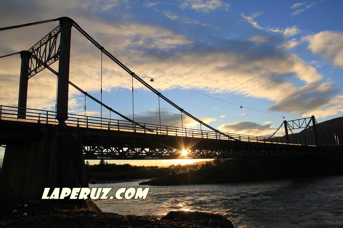 selfoss_bridge_1