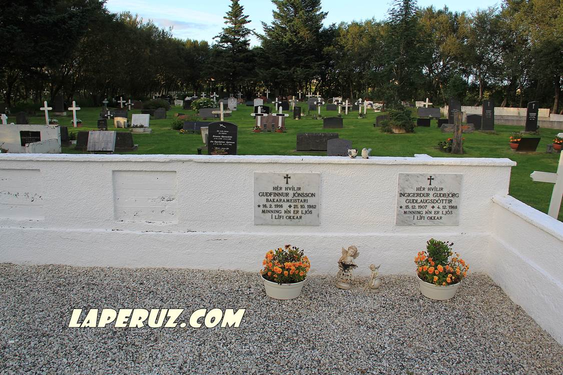 selfoss_cemetery_1