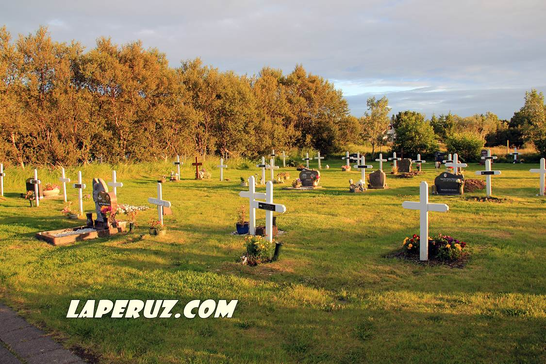 selfoss_cemetery_2