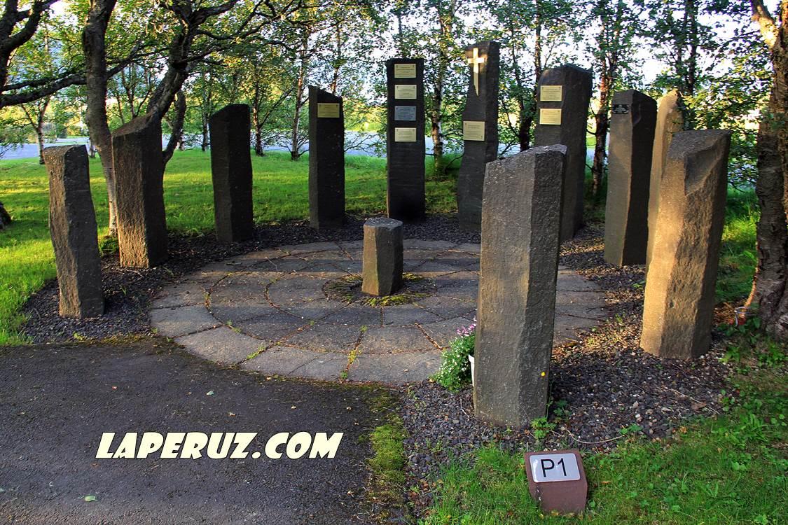 selfoss_cemetery_3