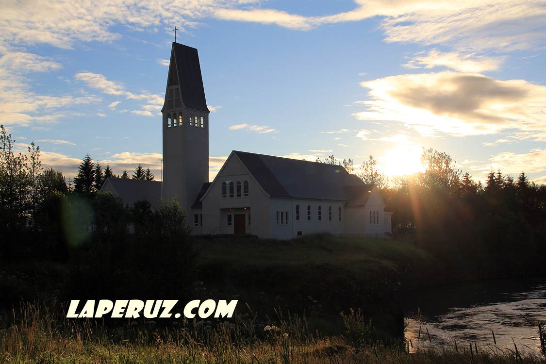 selfoss_church_1