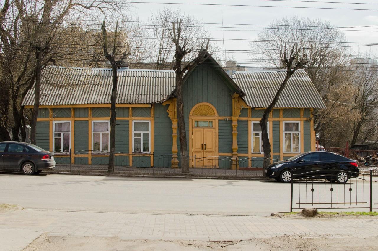 dom-yakovleva-vosstanovlennyj