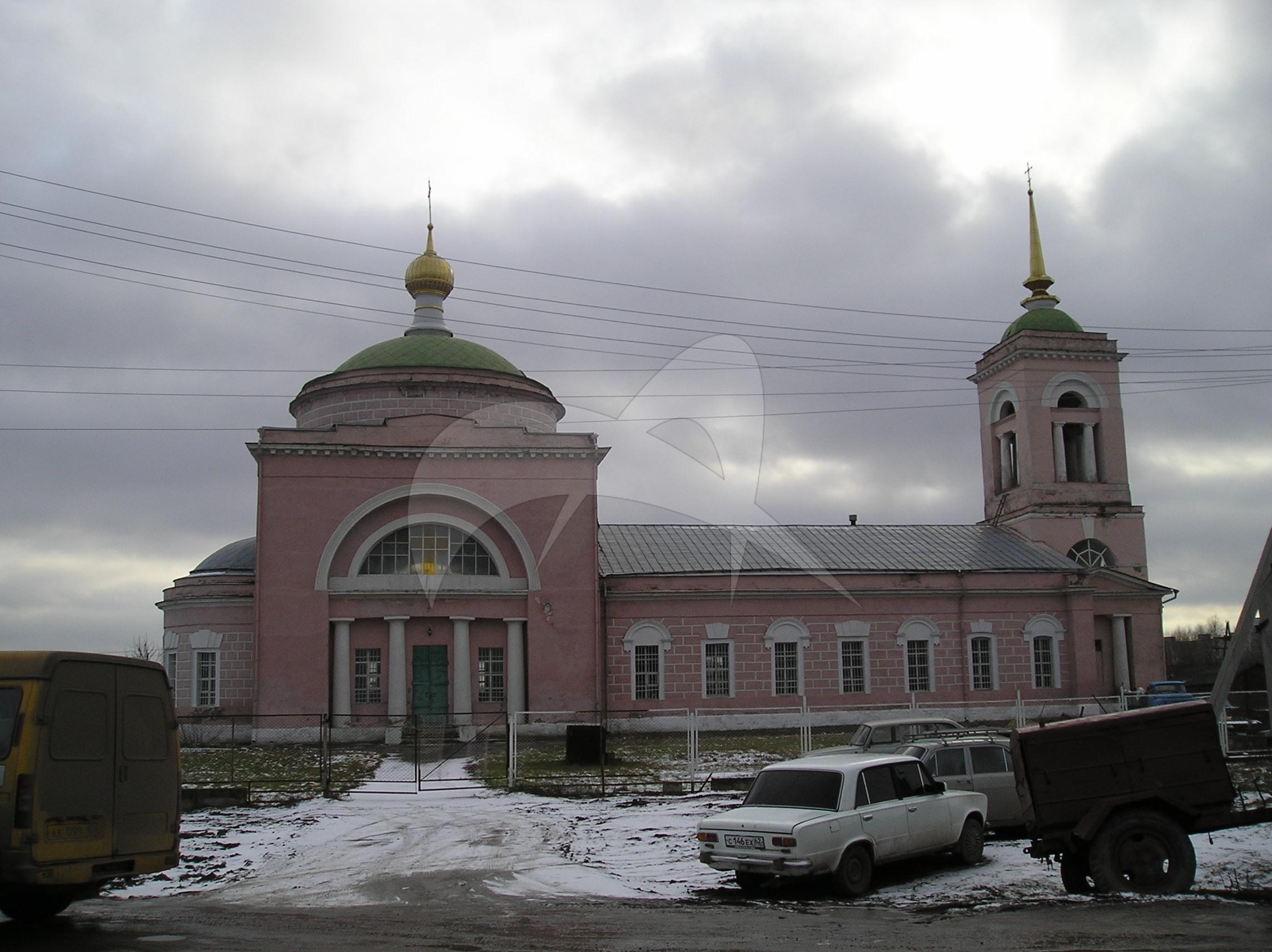 preobrazhenskaya-cerkov-v-ryazani